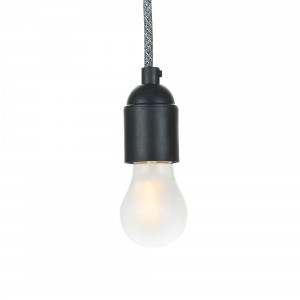 segula led lamp matt