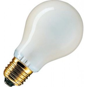 200w incandescent lamp