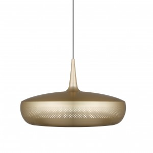 vita copenhagen dining table lamp