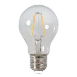 filament led lamp