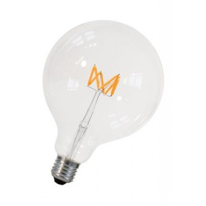 Bailey 3W led filament Wave G125