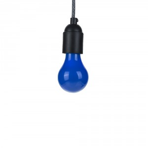 colored led bulbs Light Essentials