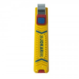 Jokari cable stripper