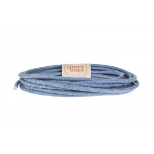 Spike fabric cable at Light Essentials