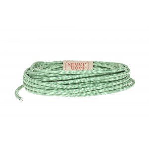 Rimboe fabric cable at Light Essentials