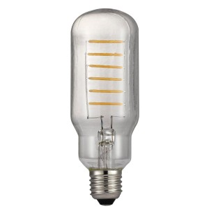 Nordlux Avra Common LED lamp