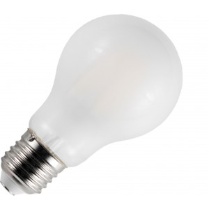 dimmable 60w led bulb