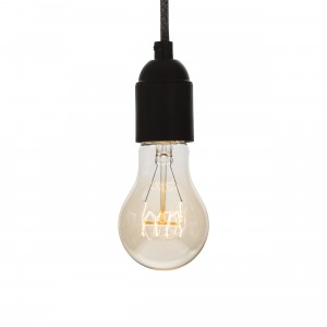 incandescent lamp 40w