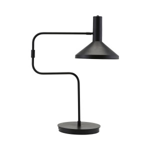 house doctor tafel lamp