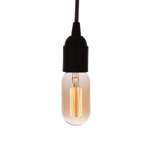 filament tube carbon goldline