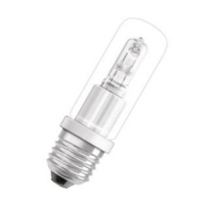 halogen tube lamp