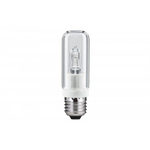 Paulmann halogen tube light 80W (100W)
