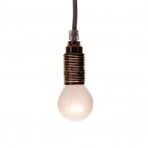 small light bulb E14 Light Essentials