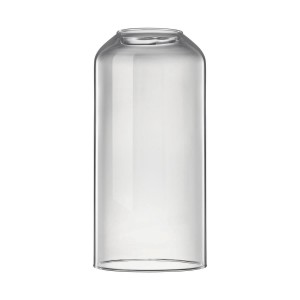 Askja glass shade