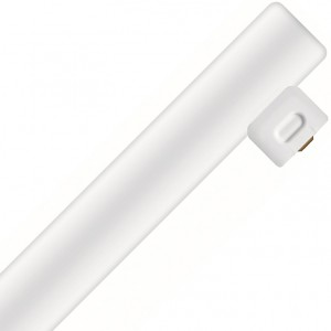 Philinea / linestra led 500cm tube 2-pins 9W (60W)