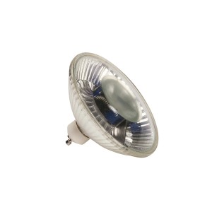 SLV led-hv reflector lamp QPAR111 GU10 Light Essentials