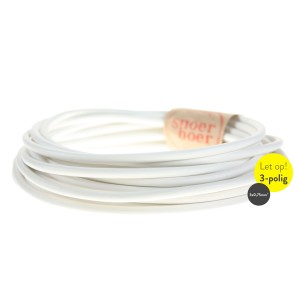 Light Essentials grounded cable