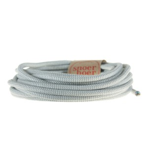 Classic fabric cable at Light Essentials