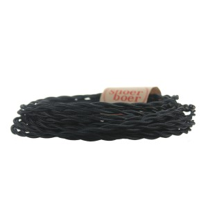 colored cable grey
