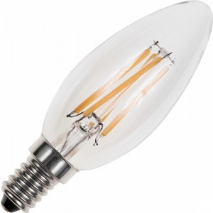 Cadle lamp e14 dimmable at Light Essentials