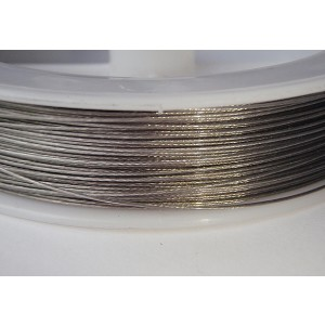 steel wire 1,5mm light essentials