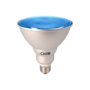 Calex CFL reflector 20W E27 blue Light Essentials