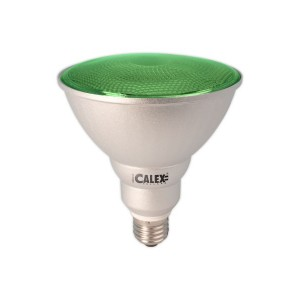 reflector CLf green