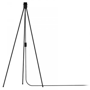 floor tripod for lamp shades