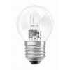 Calex halogen ball bulb E27