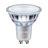 Philips LED spotlight GU10 4,9W CRI90 dimmable light essentials