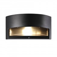 Nordlux Momento wall lamp horizontal light essentials