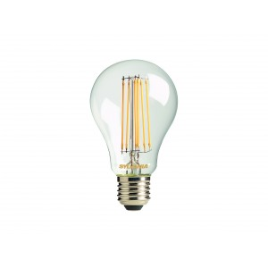 Sylvania led filament bulb at Light Essentials
