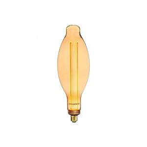 Sylvania ToLEDo Mirage LED lamp 2.5W gold - XL