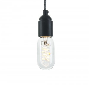 segula Light Essentials tube lamp