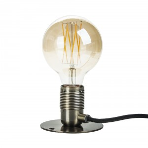 Frama wall lamp Light Essentials