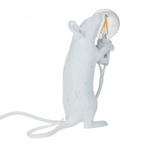 Seletti mouse series at Light Essentials