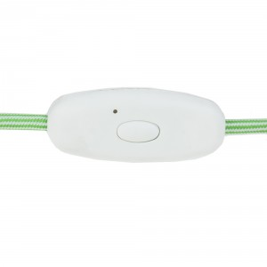 cable dimmer white