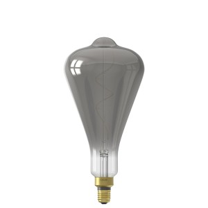 Calex Xabia large led lamp