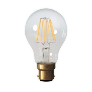 B22 40W LED bulb at Light Essentials
