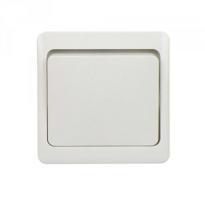 peha button lightswitch