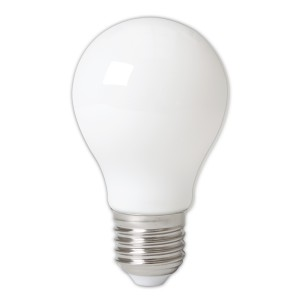Calex E27 led lamp - 8W 1000lm 2700K - Softline dimmable Light Essentials
