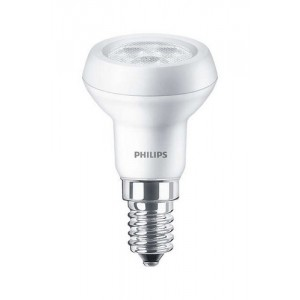 philips corepro e14 led Light Essentials