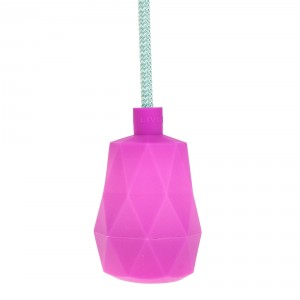 Light Essentials lamp holder cover