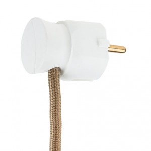 LeGrand classic power plug
