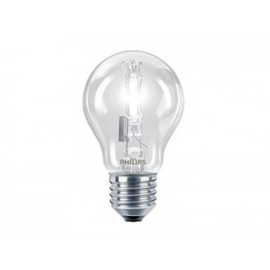 Philips energy saving halogen bulb 140W (190W)