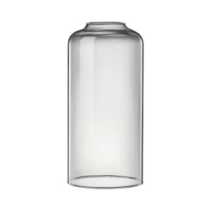Askja glass shade transparent