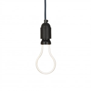 Segula Art Line led lamp 'Bulb' Light Essentials