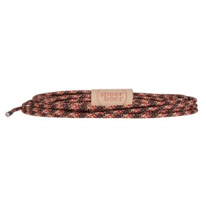 Woodpecker fabric cable Light Essentials