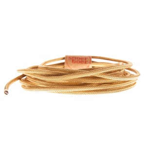 Gaud - metal braided cable Light Essentials