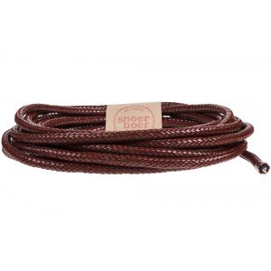 leather outdoor cable Light Essentials